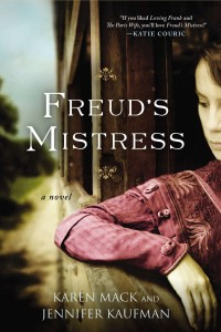 Freud's_Mistress