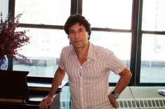 William Leibowitz