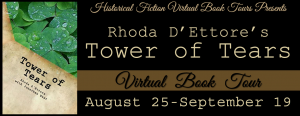 04_Tower of Tears_Blog Tour Banner_FINAL