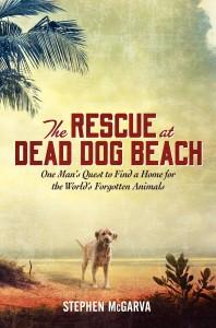 RescueAtDeadDogBeach hc c
