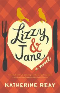 Lizzy & Jane 150