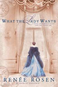 What_the_Lady_Wants