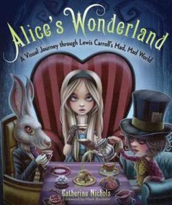 Alices Wonderland