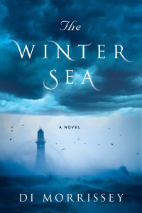 Winter Sea, The