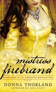 Mistress F