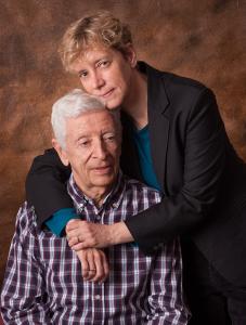 Gene & Jill Klein