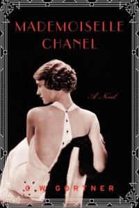 Madamosielle Chanel