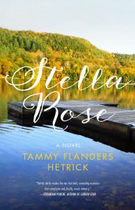 Tammy Flanders Hetrick