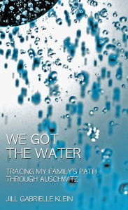 water_cover_front-final-cropped