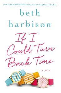 Beth Harbison