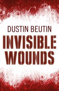 Dustin Beutin