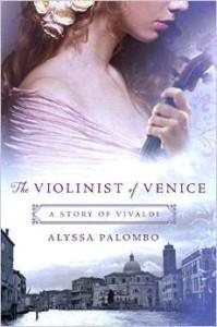 Alyssa Palombo
