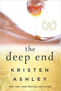 Deep End by Kristen Ashley