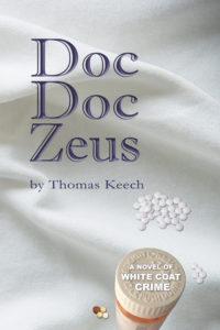 Doc Doc Zeus by Thomas Keech