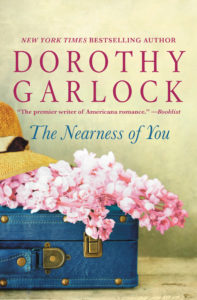 Nearness Of You by Dorothy Garlock