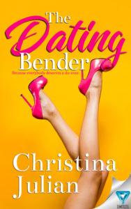 Dating Bender by Christina Julian