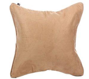 Qi Orthopedic Pillow